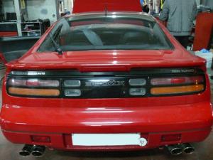 P1190736