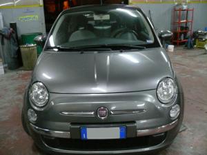 P1200010