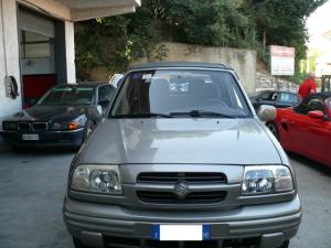 P1200995