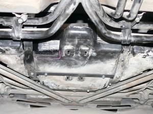 P1200812