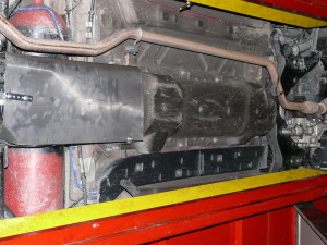 P1210216