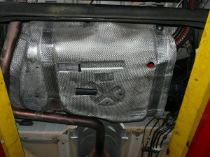 P1210408