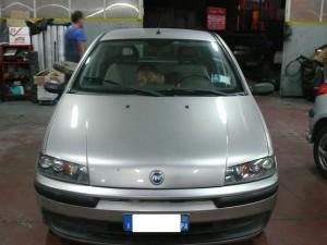 P1210051
