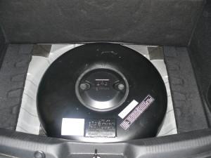 P1220998